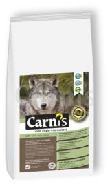 Carnis | Geperste brok hond Lam