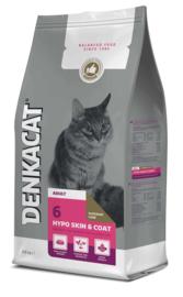 Denkacat | Hypo Skin & Coat
