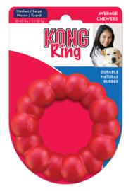 Kong | Kong Ring