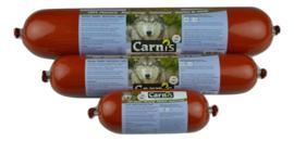 Carnis | Houdbare vleesworst Konijn