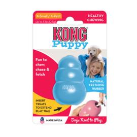 Kong | Kong Puppy