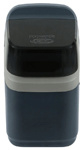 Ecowater E100 (1-3 pers.)