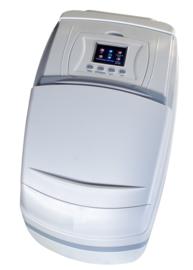 Aquapro Allround Extra Large (5-14 pers.)