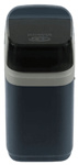 Ecowater E200 (2-5 pers.)