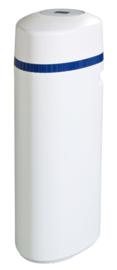 Aquapro Allround Extra Large (2-14 pers.)