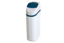 Aquapro Large (2-7 pers.)