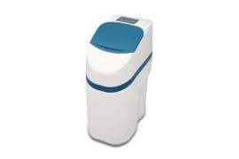Aquapro Medium (2-5 pers.)