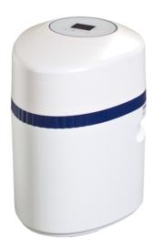 Aquapro Allround (2-8 pers.)