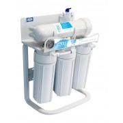 C500 Direct Flow Omgekeerde Osmose Systeem