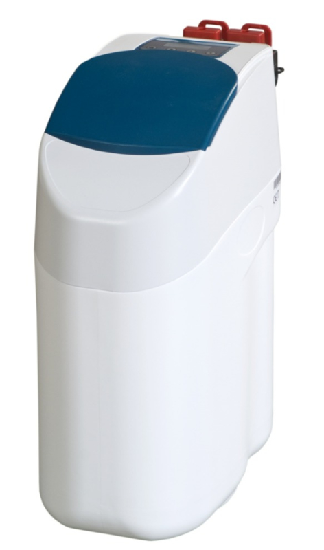 Aquapro Basic Small (1-3 pers.)