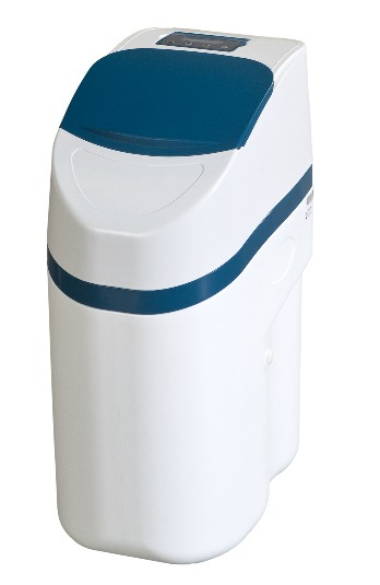 Aquapro Basic Medium (2-5 pers.)