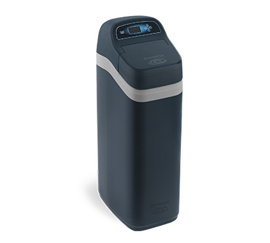 Ecowater E300 (2-10 pers.)