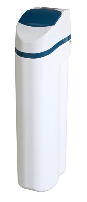 Aquapro Basic Extra Large (2-10 pers.)