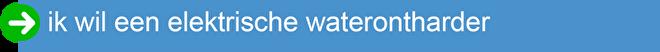 ik wil een elektrische waterontharder.png