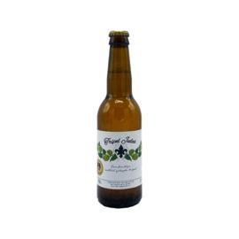 Brouwerij Rodanum - Tripel Jules