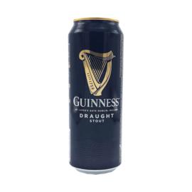 Guinness - Guinness Draught