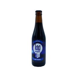 100 Watt Brewery - Nuit Noire
