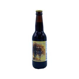 Berghoeve Brouwerij - Uut Eerder Tied