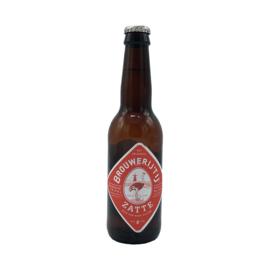 Brouwerij 't IJ - Zatte