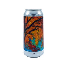 Alefarm Brewing - September Spires