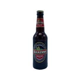Guinness - Kilkenny