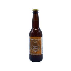 Berghoeve Brouwerij - Verre Vriend