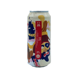 Brew York - HYG