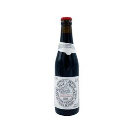 Brouwerij De Dolle Brouwers - Special Extra Export Stout
