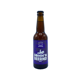 IV:UUR - Bomm'n Beernd