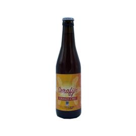 Brouwerij Serafijn  - Serafijn Grand Cru