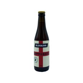 Oldskool Brewery - Hopplukker