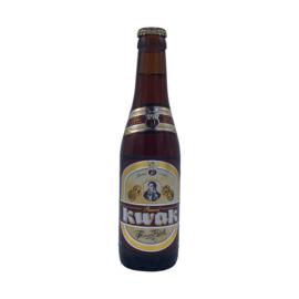 Brouwerij Bosteels - Pauwel Kwak