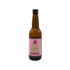 Brouwerij Boegbeeld  - Kutbier
