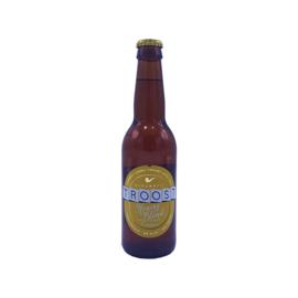 Brouwerij Troost - Honingblond
