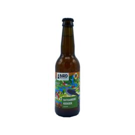 Bird Brewery - Datisandere Koekoek