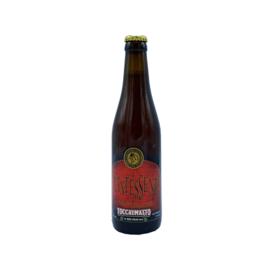 Birra Toccalmatto  - Quintessenza