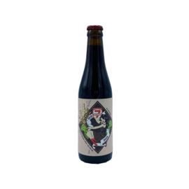 Brouwerij De 7 Deugden  - 10102020