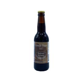 Berghoeve Brouwerij - Goede Buur
