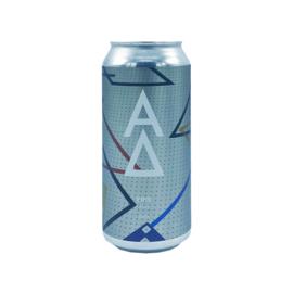 Alpha Delta Brewing - Eris