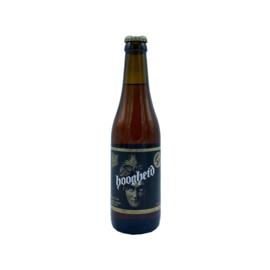 Vleesmeester Brewery - Hoogheid