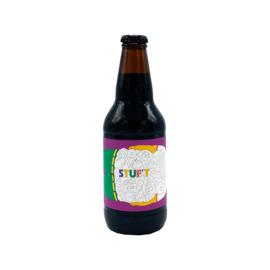 Prairie Artisan Ales  - STUF'T