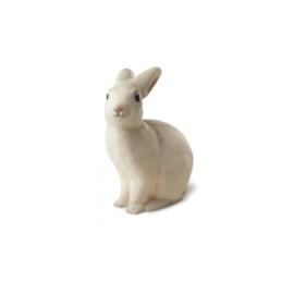 Heico lamp - konijntje - LED