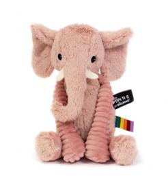 PTIPOTOS De olifant