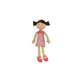 Pop Julia 35 cm