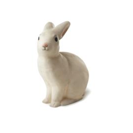 Heico lamp - konijn