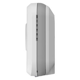 FireAngel CO melder draadloos koppelbaar batterij 10 jaar W2CO-X10 WiSafe2