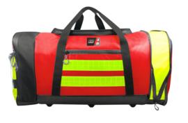 AEROcase® - WEARbag XL
