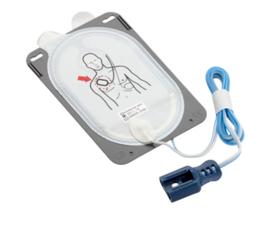 Philips FR3 elektroden