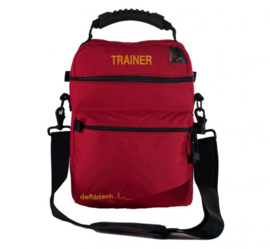 Defibtech Lifeline Trainer AED Draagtas