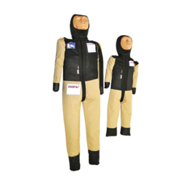 Pool rescue manikin FireWare